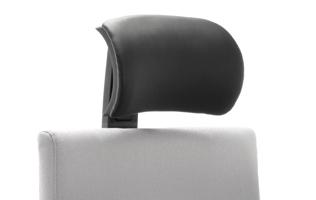 Rohde Grahl Xpendo Kopfstütze