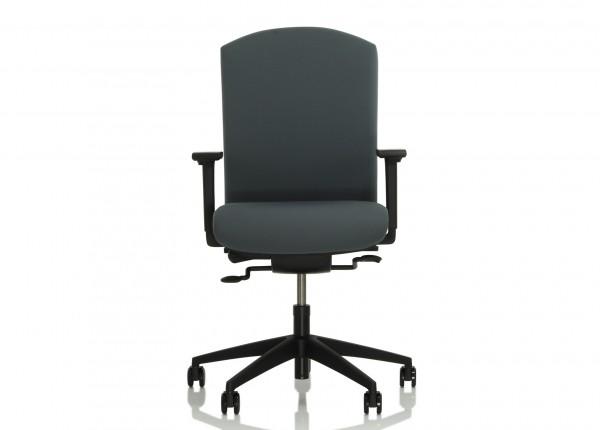 Design Bürostuhl Köhl Selleo 1800 Classic