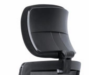 ROVO-R16-Kopfstuetze