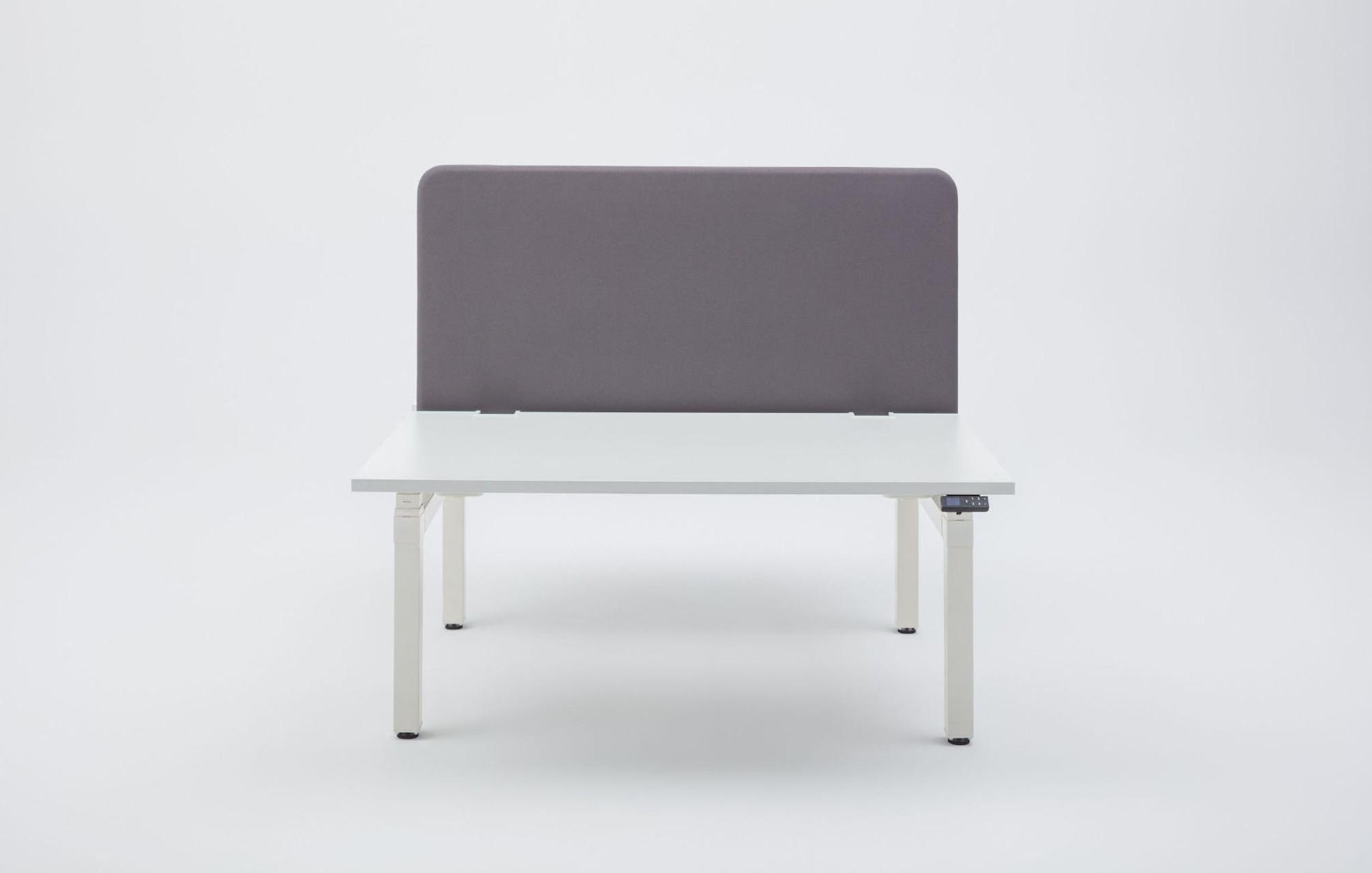 Schreibtisch 2 Personen 2021