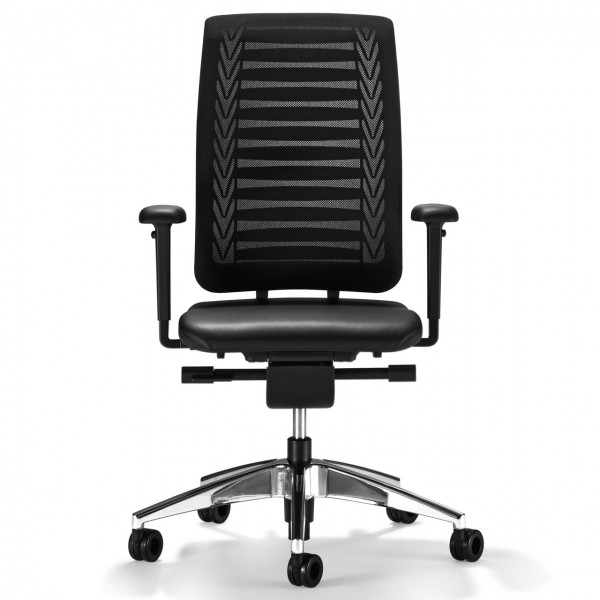 Girsberger Reflex 2 ergonomischer Bürostuhl
