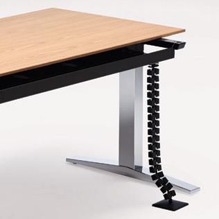 Table.T Kabelkette