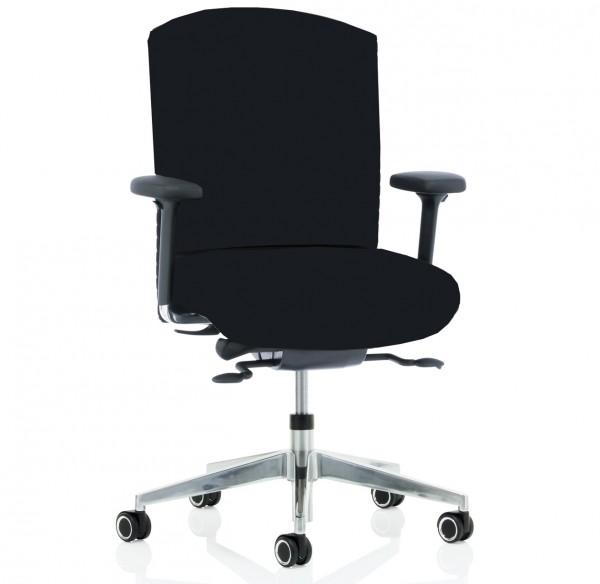 Köhl Selleo 1800 Classic mit Komfort Sitz opt. Air Seat