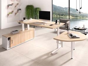 Schreibtisch Angebot