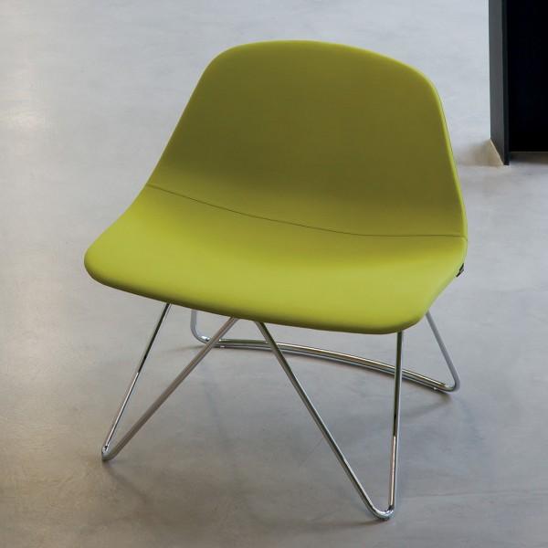 Design Cocktailsessel Lounge-L