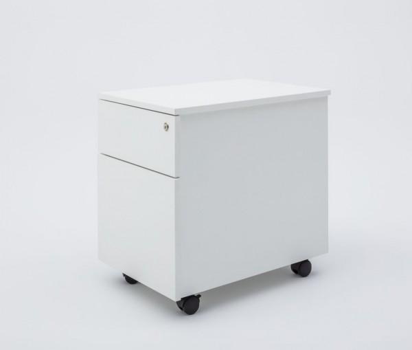 Rollcontainer für Hängemappen Tanno