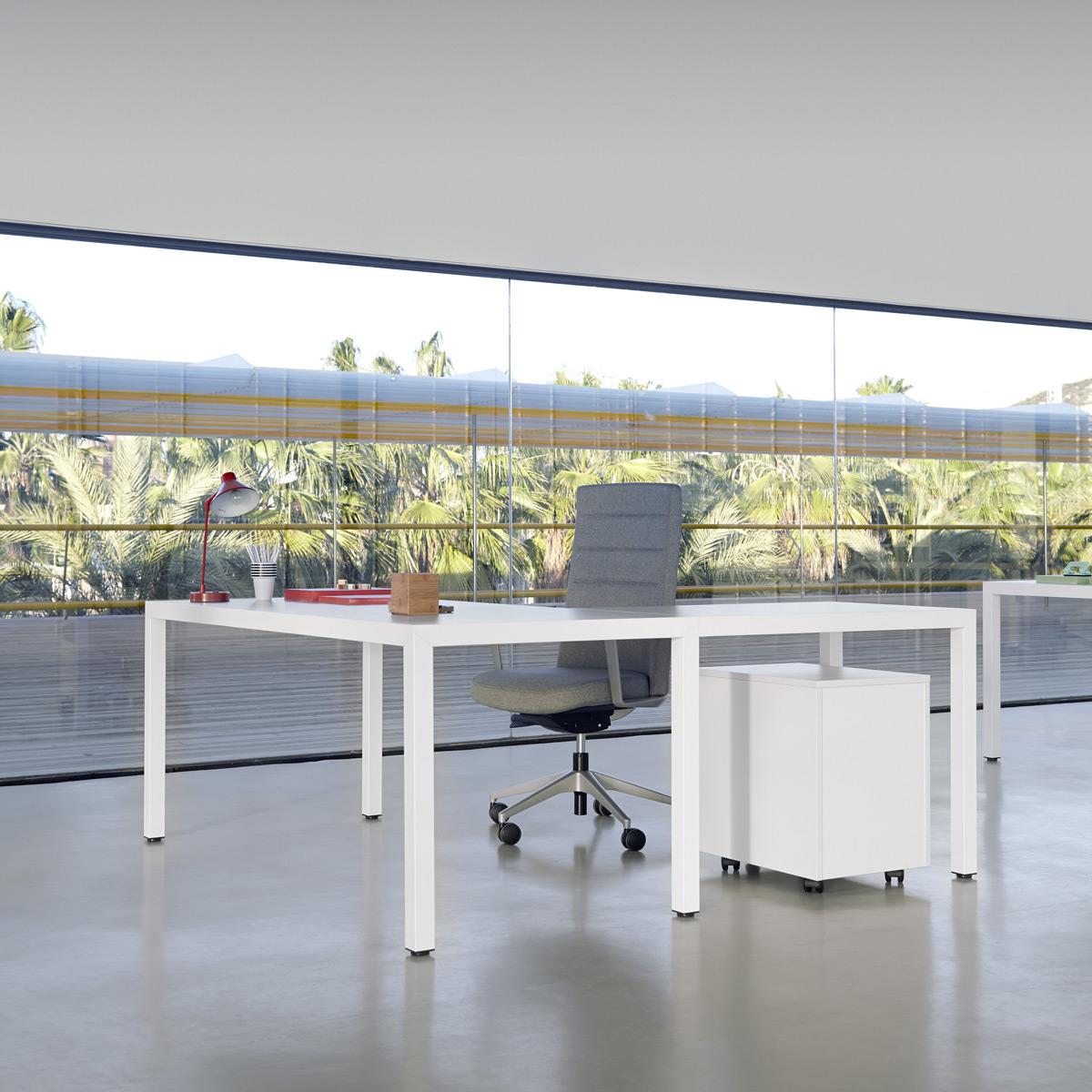 Schreibtisch 50 Cm Tief 2021